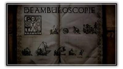 DEAMBULOSCOPIE copy
