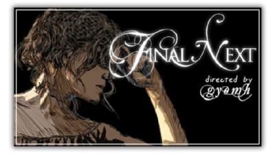 FinalNext copy