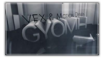 GYOMH-LOGO-ANIMATION-400x225 copy
