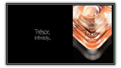 LANCOME_TRESOR_2010 copy