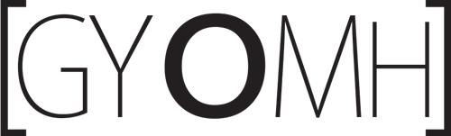 GYOMH Portfolio