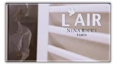 NINA_RICCI_L_AIR-ARTPARK copy