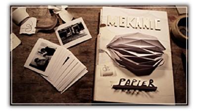 TEASER_MECANIK_DE_PAPIER copy
