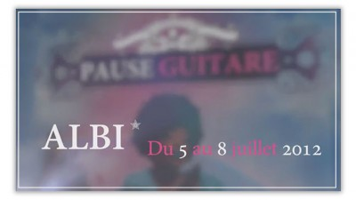 pause_guitare