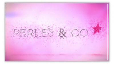perles_n_co