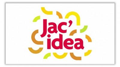 Jac'idea